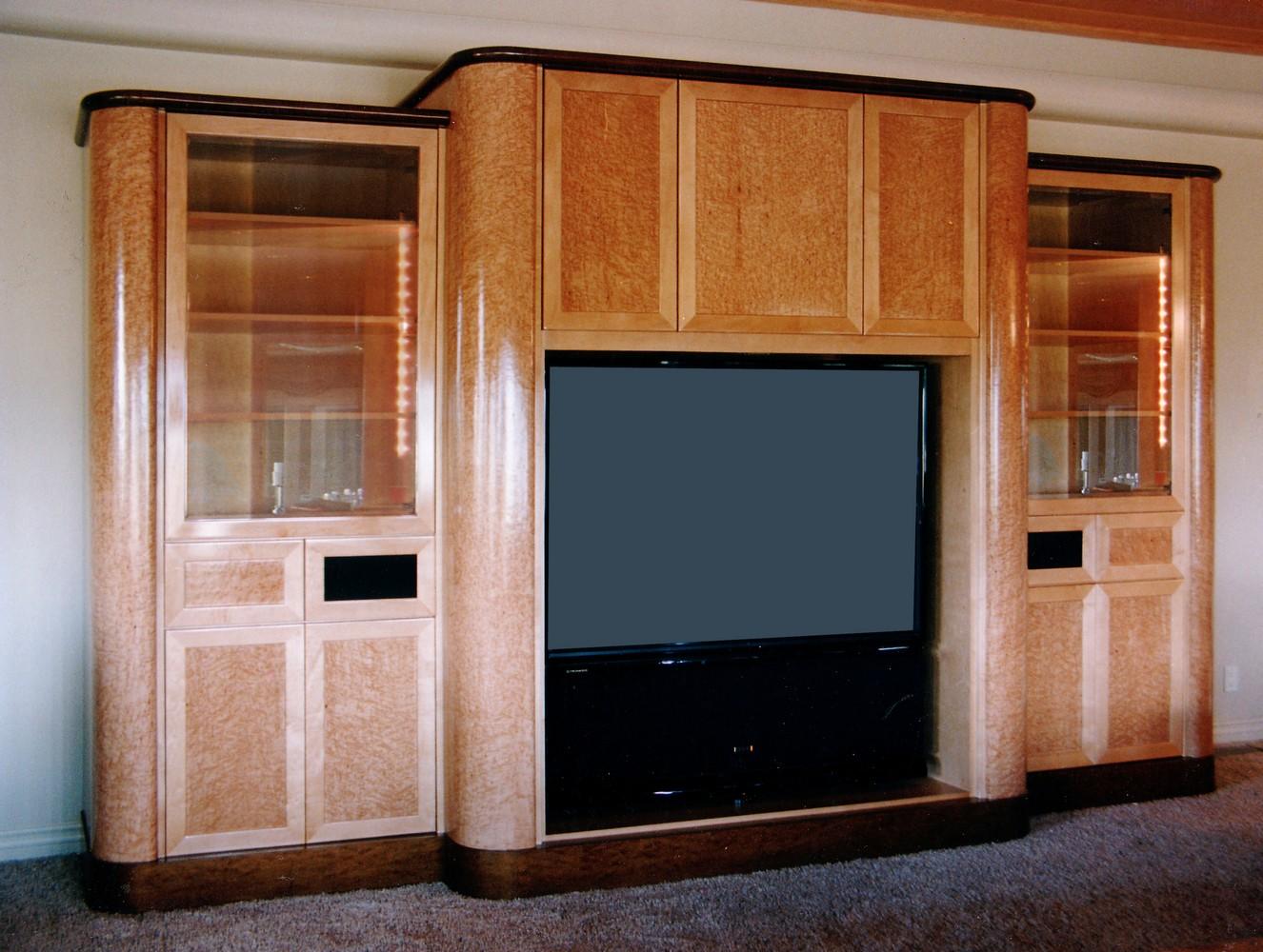 100 flat screen cabinet with doors wall tv cabinet u2013 se