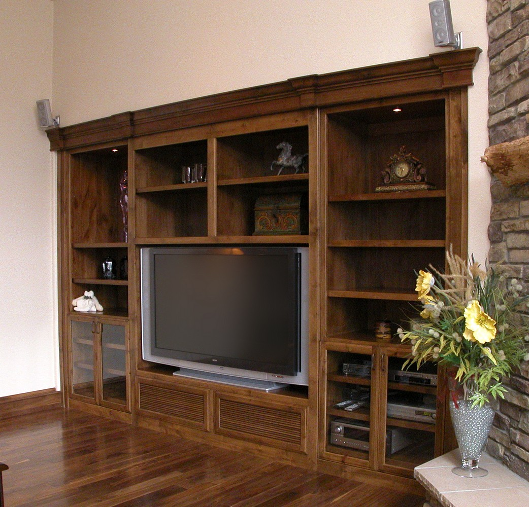 Black Walnut Kitchen Cabinets Kitchen Design Fine Hand Made Custom Furniture And Modern Kitchen