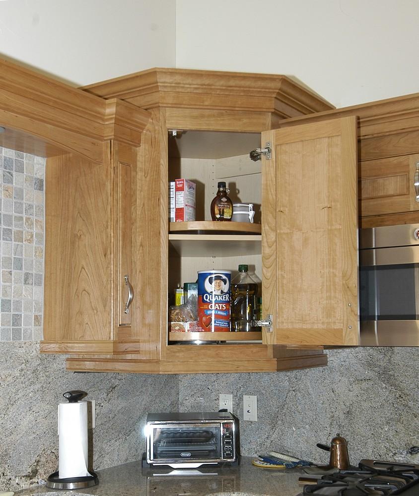 Kitchens   Unique Design Cabinet Co
