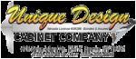 Unique Design Cabinet Company