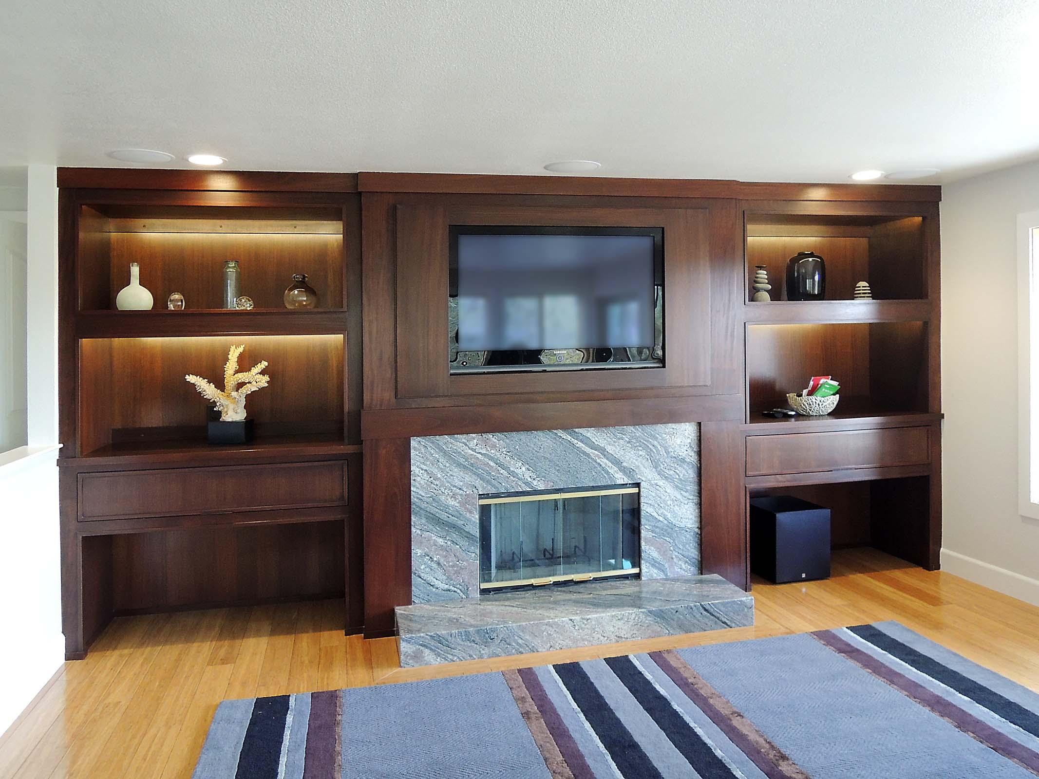 familyrmwallunit01 med unique design cabinet co